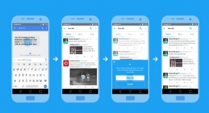 New Twitter Lite to Reduce Data Usage by Up to 70%