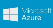 Orange Business Services Taps Microsoft Azure IoT Suite for E2E IoT Solution for Industry 4.0