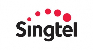 Singtel's Cat-M1 IoT Network Ready to Support Rollout of Smart Meters in 2018