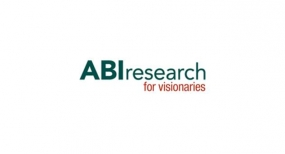 AR to Create Market Value of US$5.5 Billion for Automotive Industry in 2022, says ABI Research