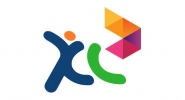 XL Axiata to Deliver over 1 Gbps Broadband Services over Satellite in Rural Indonesia