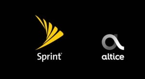 Altice USA Signs MVNO Deal with Sprint