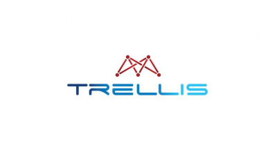 Comcast Rolls Out ONF's Trellis Open Source Networking Fabric