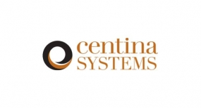 Centina Expands Regional Teams in North America, Europe and Asia