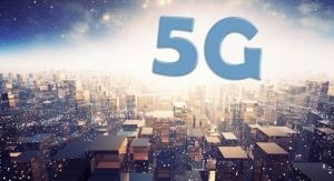 TIM to Make Turin the First 5G City in Italy