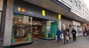 EE Refreshes 'Add to Plan' Scheme with Mobile Accessories & Better Deals