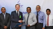 SLT Partners dataWerks to Offer Real Time Big Data Analytics and BI for Enterprises in Sri Lanka