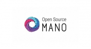 ETSI Open Source MANO Unveils Release 3.0