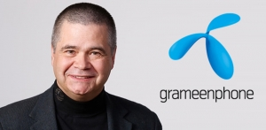 Grameenphone Accelerates Gigabit Gameplan with Multi-Radio Strategy and Home Grown Digital Content