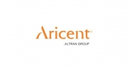 Aricent Opens New Engineering Center in Malaysia to Cater for VLSI Design in Southeast Asia