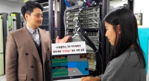 LG U+, Huawei Complete 5G Millimeter Wave Trial for Hotspot Coverage