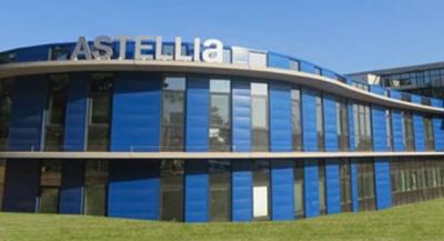 Astellia successful network service amp subscriber value