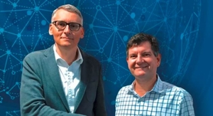 CommScope, Kathrein to Share Patents on Passive Antennas & Digital DAS