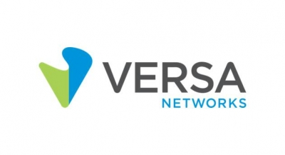 Versa Networks Powers China Telecom Global's New SD-WAN Service