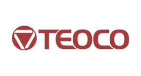 TEOCO to Acquire CETECOM's Mobile Communications Testing Services Business in America