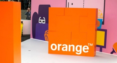 Orange Expands Further into Africa with $160 million Acquisition of Tigo DRC from Millicom