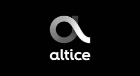 Altice US Partners Amdocs to Integrate Cablevision and Suddenlink into Single B/OSS Platform
