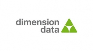 NTT Com to Manage the Combined IaaS Offering of Dimension Data