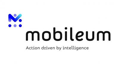 Mobileum Receives Grant from EU to Expand Risk Management Platform 5G Capabilities