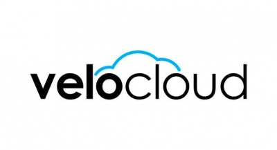 Macquarie Telecom Launches VeloCloud-powered SD-WAN Service in Australia
