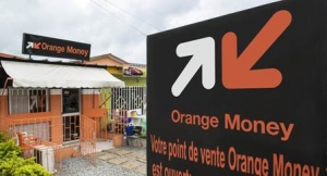 Orange Launches Mobile Money Service in France