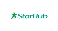 Former Zain SA CEO Peter Kaliaropoulos to Take Helm at Starhub