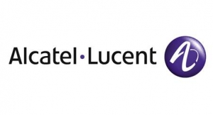 Vedicis, Alcatel-Lucent Partner to Introduce Smart Data as a Service Platform