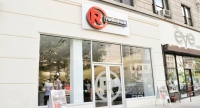 Sprint, RadioShack Convert 1,435 Stores to Co-branded Customer Center
