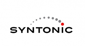 Syntonic Expands Sponsored Data Solution Offering to Mexico