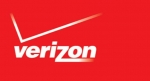 Verizon to Sell Enterprise Cloud Services to IBM