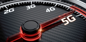 Mobile Transport Imperative for 5G