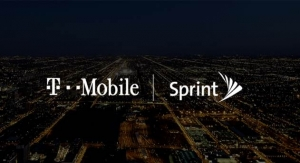 T-Mobile-Sprint Merged Entity to Invest $40B over Next 3 Years, Largely to Support Rollout of 5G Network