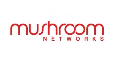 Mushroom Networks Inc.