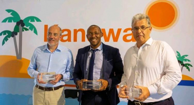 Orange Boosts Link Between French Guiana and America with New Kanawa Submarine Cable