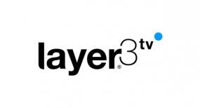 T-Mobile Acquires Layer3 TV to Support Plan to Launch Pay TV Service in 2018
