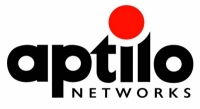 Telia Sweden Taps Aptilo Networks SMP to Deploy 'Pop-Up' Wi-Fi Hotspots for Almedalen Week