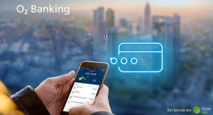 Telefonica Launches Germany's First Mobile-only Banking Service, 'O2 Banking'