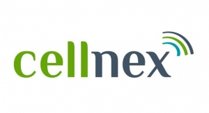 Cellnex-led Consortium Acquires 2,239 Mobile Towers from Sunrise for €430 million