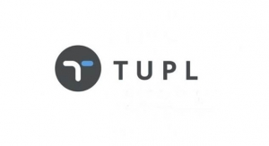 Tupl Deploys AI Technology with T-Mobile US