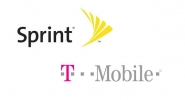 SoftBank to Increase Stake in Sprint as T-Mobile Ends Merger Talks