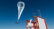 Alphabet, Nokia Partner for Project Loon in Puerto Rico