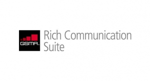 Japan's Mobile Operators KDDI, NTT DOCOMO and SoftBank Launch RCS '+ message'