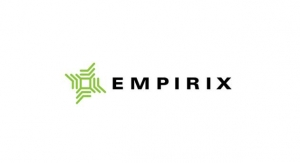 T1 North American MNO Selects Empirix to Improve Quality of Mobile Vice, VoWiFi and VoLTE