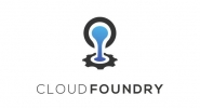 Orange Joins Cloud Foundry Open Source Project