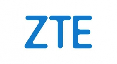 Rostelecom Awards ZTE to Rollout VDSL, G.Vectoring and G.Fast