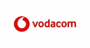 Vodacom's 4G Footprint in South Africa Reaches 80% Population