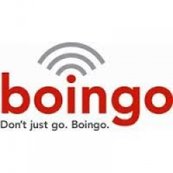 Boingo Launches Hotspot 2.0 at 21 Airports in US