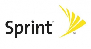 Sprint Runs Massive MIMO Test Cases on 2.5 GHz Spectrum with Samsung