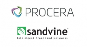 DPI Firms Sandvine and Procera Networks to Merge