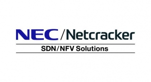 Etisalat Taps NEC/Netcracker's Full-stack NaaS for Residential vCPE